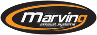 LOGO Marving